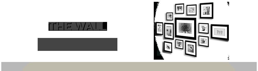 Freelance Webdesign Adelaide Portfolio