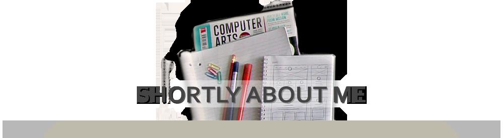 About Freelance Webdesign Adelaide